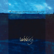 Wadada_leo_smith-tabligh_span3
