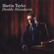 Martin_taylor-double_standards_span3