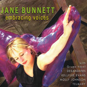 Jane_bunnett-embracing_voices_span3