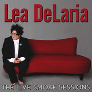 Lea_delaria-live_smoke_session_span3