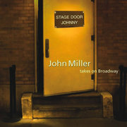 John_miller-takes_on_broadway_span3