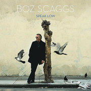 Boz_scaggs-speak_low_span3