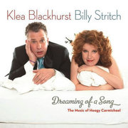 Blackhurst_stritch-dreaming_of_a_song_span3