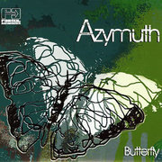 Butterfly Azymuth