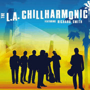 La_chillharmonic-feat_r_smith_span3