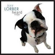 Jeff_lorber-heard_that_span3