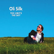 Oli_silk-limits_the_sky_span3