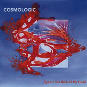 Cosmologic-eyes_back_of_head_span3
