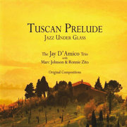 Jay_damico-tuscan_prelude_span3