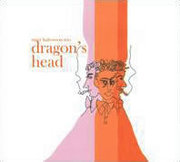 Mary_halverson-dragons_head_span3