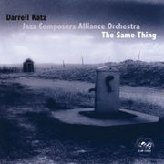 Darrell_katz-same_thing_span3