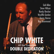 Chip_white-double_dedication_span3