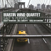 Martin_wind_quartet-salt_n_pepper_span3