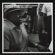 Oscar_peterson-complete_clef_mercury_span3