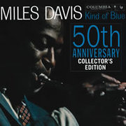Miles_davis-kind_of_blue_50th_span3