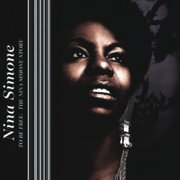 Nina_simone-to_be_free_span3