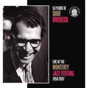 Dave_brubeck-live_at_monterey_span3