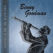 Benny_goodman-giants_big_band_era_span3