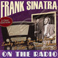 Frank_sinatra-on_the_radio_thumb