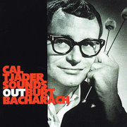 Cal_tjader-sounds_out_burt_bacharach_span3