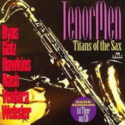 Various_artists-tenor_men_titans_of_the_tenor_sax_span3