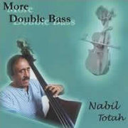 Nabil_totah-more_double_bass_span3