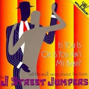 The_j_street_jumpers-is_you_or_is_you_aint_my_baby_span3