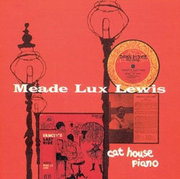 Meade_lux_lewis-cat_house_piano_span3