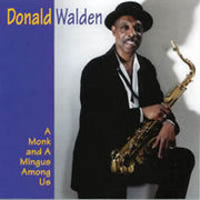 Donald_walden-a_monk_and_a_mingus_among_us_span3