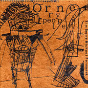 Tim_berne_michael_formanek-ornery_people_span3