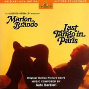 Gato_barbieri-last_tango_in_paris_span3