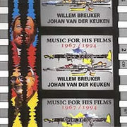 William_breuker_johan_van_der_keuken-music_for_his_films_1967_1994_span3