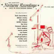 Herbie_harper_bud_shank-the_complete_nocture_recordings_jazz_in_hollywood_span3