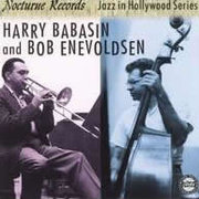 Harry_babasin_bob_enevoldsen-harry_babasin_bob_enevoldsen_span3