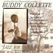 Buddy_collette-jazz_for_thousand_oaks_span3
