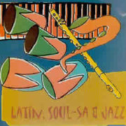 The_afro-rican_ensemble-latin_soul-sa_and_jazz_span3