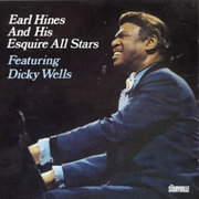 Earl_hines-esquire_all_stars_span3