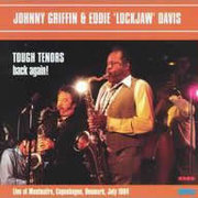Johnny_griffin_eddie_lockjaw_davis-tough_tenors_back_again_span3