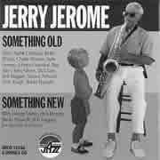 Jeremy_jerome-something_old_something_new_span3
