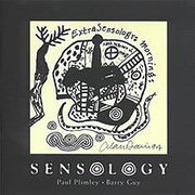 Paul_plimley_barry_guy-sensology_span3