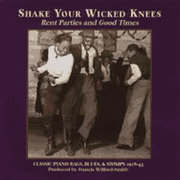 Various_artists-shake_your_wicked_knees_span3
