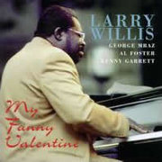 Larry_willis-my_funny_valentine_span3