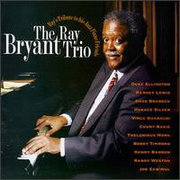 Ray_bryant-rays_tribute_to_his_piano_friends_span3