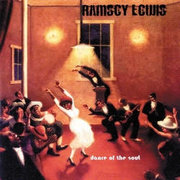 Ramsey_lewis-dance_of_the_soul_span3