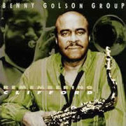 Benny_golson-remembering_clifford_span3