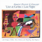 Hamiet_blueitt-live_at_carlos_1_last_night_span3