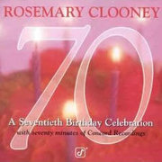 Rosemary_clooney-70_a_seventieth_birthday_celebration_span3