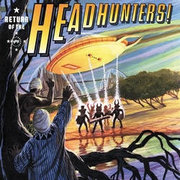 The_headhunters-return_of_the_headhunters_span3