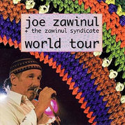 Joe_zawinul-world_tour_span3