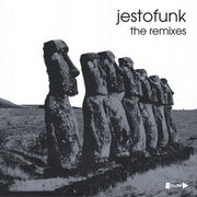 Jestofunk-the_remixes_span3